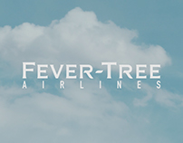 Fever-Tree Airlines