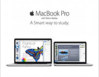 iVenus-Apple Premium Reseller-Ahmedabad