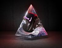 Nike: HO15 Campaign: MLMStylist