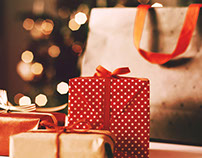 2 Easy Ways to Choose the Perfect Christmas Toys for Yo