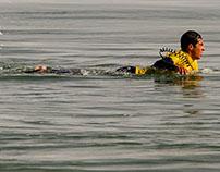 SURF in Caparica Festival Fest