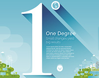 Nest: One Degree