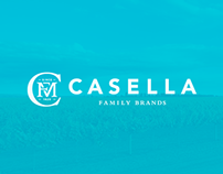Casella Family Brands