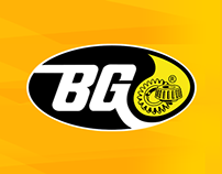 BG Products - Fuel Trim Application