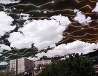 Cloud React