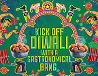j hind festival ads