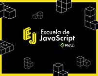 Escuela de JavaScript
