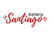 Sernatur: Disfruta Santiago