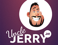 Unclejerry.ae