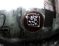 Secret tag