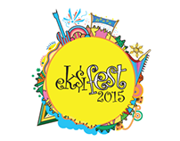 EkşiFest'15 - Official After Movie