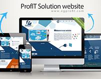 Official Profit Websit |www.egprofit.com