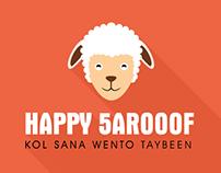 happy_5arooof