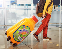 TAMPICO AIRLINES