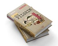 Portadas de libros - Book Covers