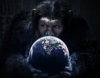 Subject San - Movie Poster