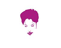Video | RIP Prince