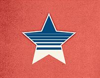 USA 2016