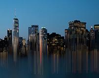 City | Experiment