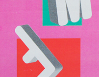Brochure - Mosaic Music Festival 2014