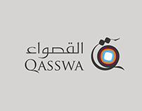 Qasswa