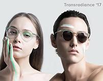 Transradiance Eyewear Collection