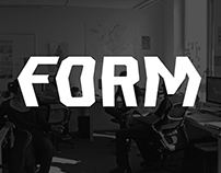 FORM studio