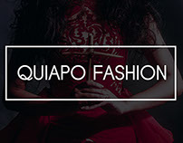 Quiapo Fashion