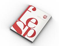 Perfil Institucional FESPSP