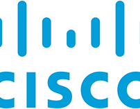CISCO Emailers