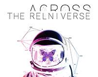 Across the Relniverse