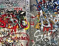 Odessa ghetto