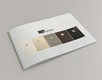 Catálogo para Vetrobox