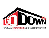 GoDown.pk
