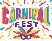 Carnival Fest