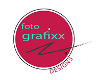 Foto grafixx
