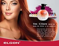 Elgon Publicidad Digital