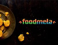 Foodmela