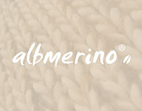 Advertising media – albmerino
