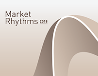 Market Rhythm Event Collaterals