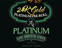XG Platinum Project