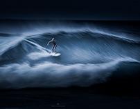 MODERN // Surf P.3