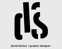 David Identity
