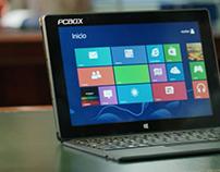 PCBOX / Adv