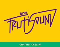 FrutiSound