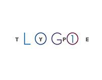 Logo Type 1