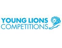 Young Lions Türkiye 2015