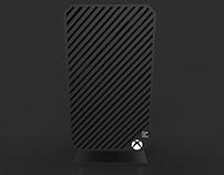 Xbox Speakers.