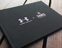 UA Partnership Report