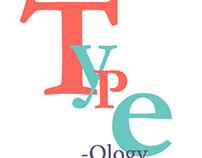 Type-ology